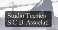 STUDIO TECNICO S.C.B. ASSOCIATI - LOGO