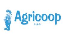 AGRICOOP