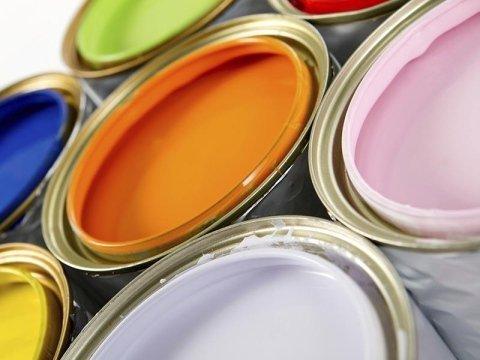 Offerte per colori e trattamenti