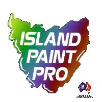 island-paint-pro-logo
