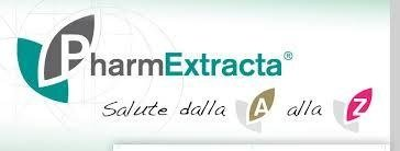 HARM EXTRACTS