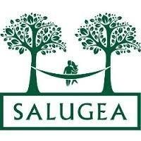 SALUGEA