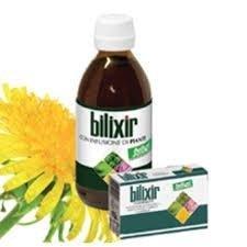 BILIXIR