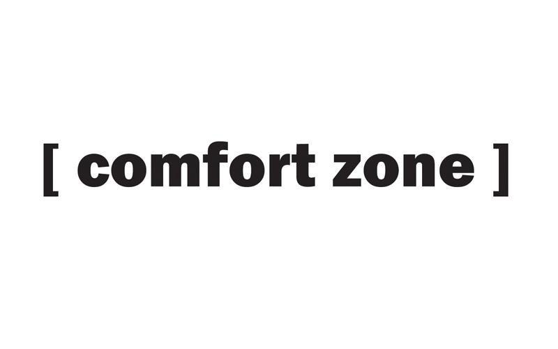 prodotti di bellezza confort zone