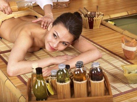massaggi rassodanti merì