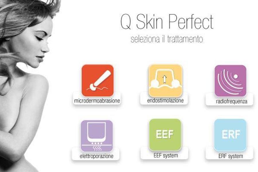 q-skin