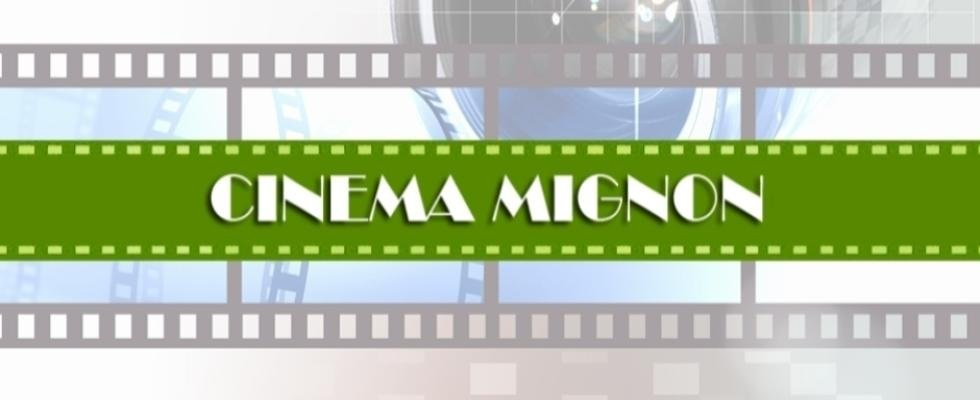 Cinema Mignon