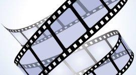 impianti per proiezione film, attrezzature per proiezione film, impianti impianti per proiezioni cinematografiche