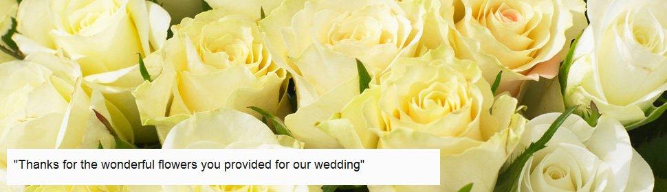 Florists - Inverness - City Florists - Flowers 8