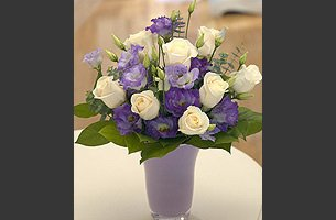 Florists - Inverness - City Florists - flowers gallery26