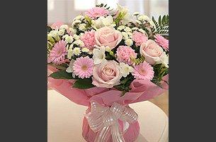 Florists - Inverness - City Florists - flowers gallery22