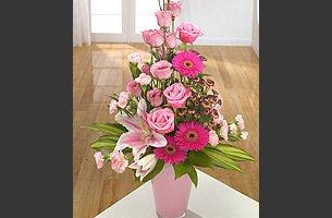 Florists - Inverness - City Florists - flowers gallery21