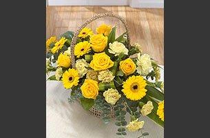 Florists - Inverness - City Florists - flowers gallery7