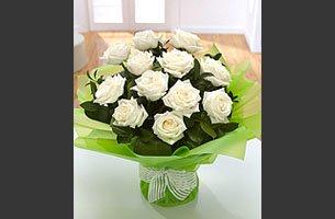 Florists - Inverness - City Florists - flowers gallery4