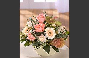 Florists - Inverness - City Florists - flowers gallery18