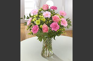 Florists - Inverness - City Florists - flowers gallery10