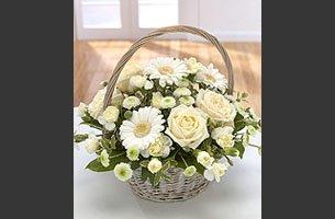 Florists - Inverness - City Florists - flowers gallery3