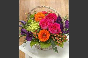 Florists - Inverness - City Florists - flowers gallery14