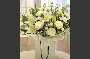 Florists - Inverness - City Florists - flowers gallery20