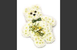 Florists - Inverness - City Florists - flowers gallery12