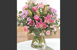Florists - Inverness - City Florists - flowers gallery9