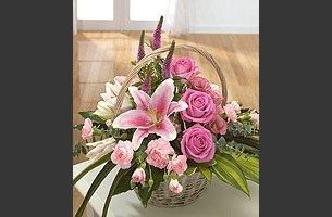 Florists - Inverness - City Florists - flowers gallery23