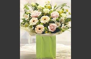Florists - Inverness - City Florists - flowers gallery8