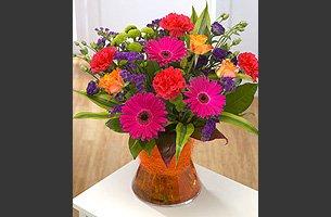 Florists - Inverness - City Florists - flowers gallery16