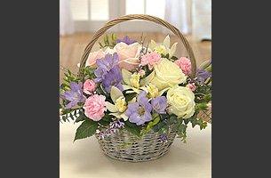 Florists - Inverness - City Florists - flowers gallery24