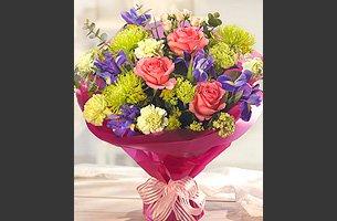 Florists - Inverness - City Florists - flowers gallery27