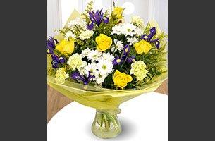 Florists - Inverness - City Florists - flowers gallery6