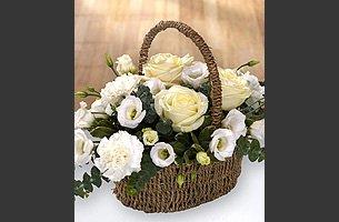 Florists - Inverness - City Florists - flowers gallery19