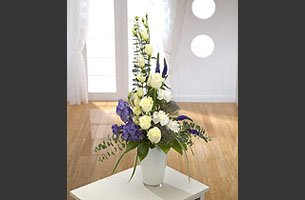 Florists - Inverness - City Florists - flowers gallery11