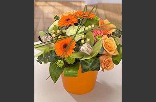 Florists - Inverness - City Florists - flowers gallery17