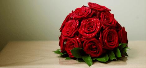 Florists - Inverness - City Florists - Flowers 10