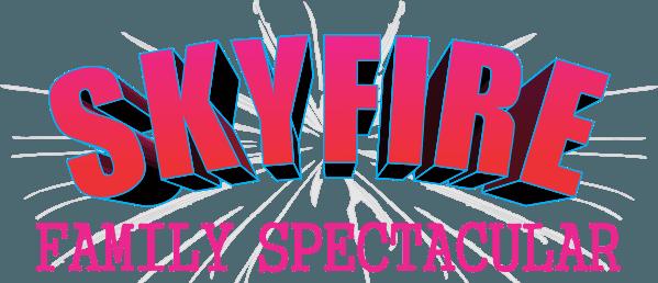 Skyfire Sunshine Coast, Fireworks, Nov 18, 2017