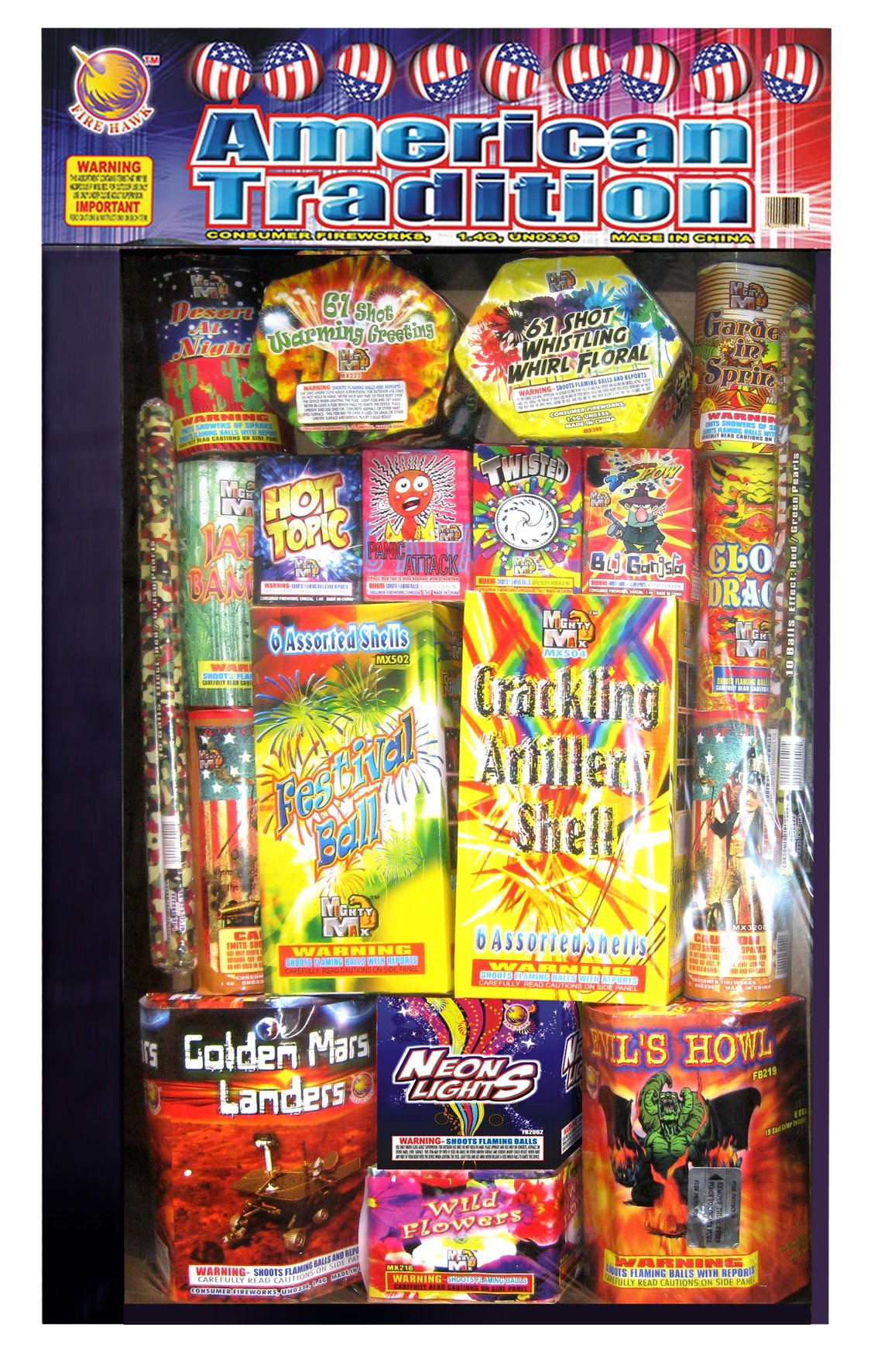 Fireworks Training Course   KCs Fireworks Displays