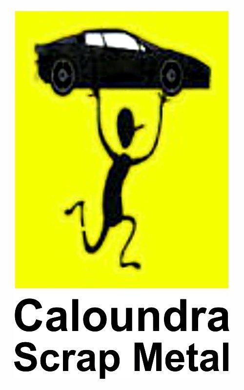 Caloundra Scrap Metal