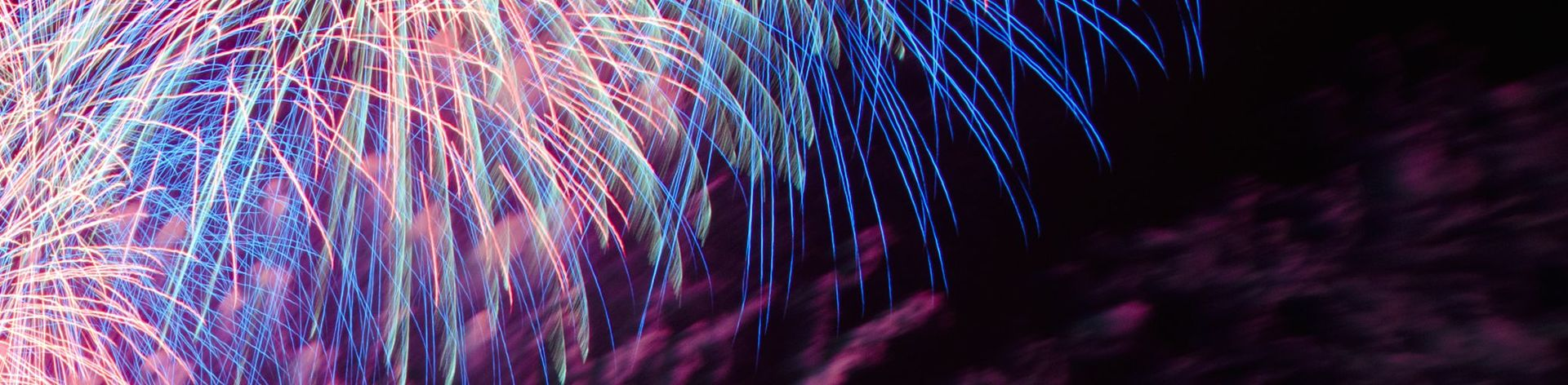 KCs Fireworks Displays | Fireworks Qld & NSW