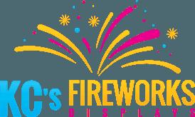 kc's fireworks displays