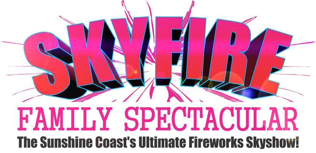 Skyfire Nov 18