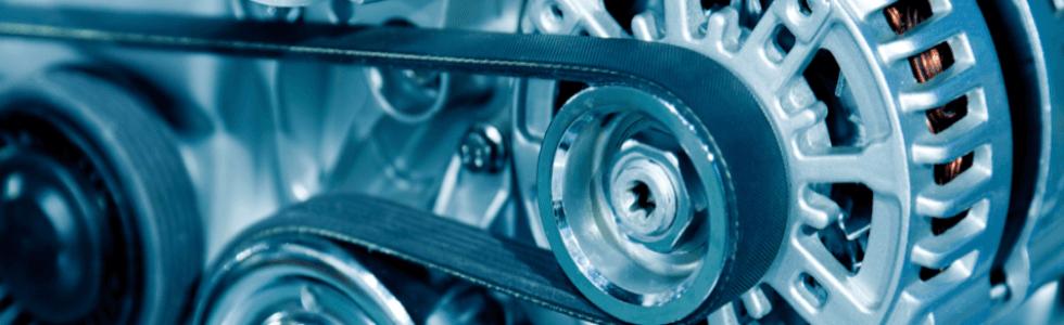 Riparazione e revisione auto