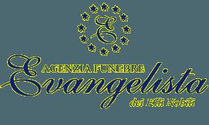 Onoranze Funebri Evangelista, Rieti, Contigliano