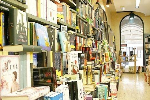 libri tecnici, libri di test, libri tascabili
