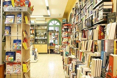 dizionari, calendari da tavolo, biglietti  da visita