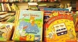 libri scuole elementari