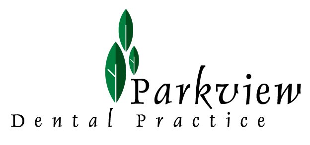 Parkview Dental Practice