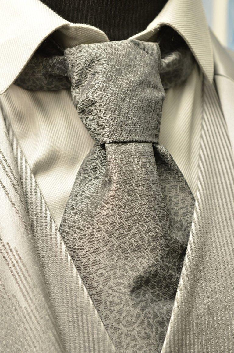 cravatte esclusive