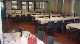 ristorante a genova