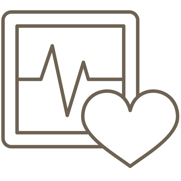 Occupational Health Aiken, SC